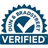 dun-bradstreet-verified