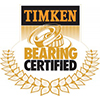 timken-bearing-certified
